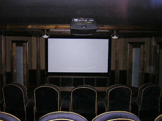 motorized curtains home theater hiles curtains specialties