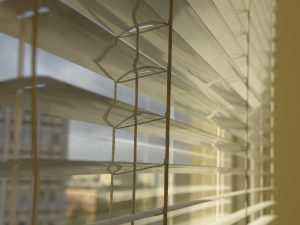 Commercial Window Coverings in Tampa
