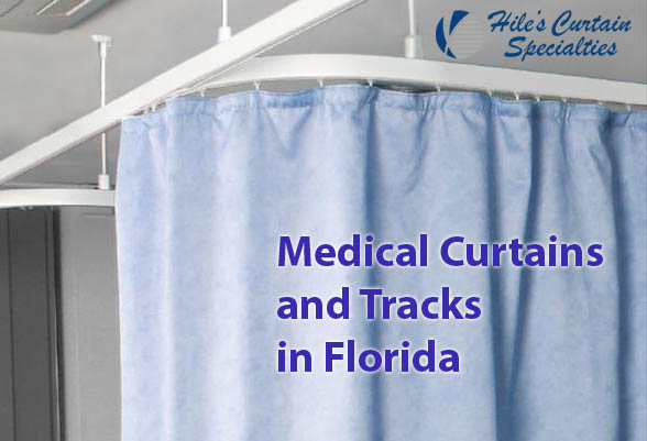 medical curtains vab brands healthcare sfo muscat oman