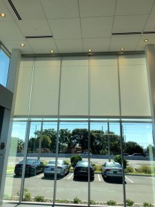 Best Window Treatments in Tampa - Hile's